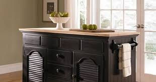 cabinet with pull out table colored kitchen island cart with pull out table broyhill mirren