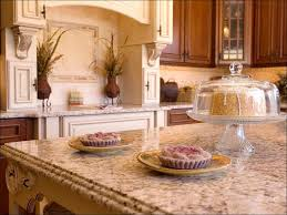best rated kitchen cabinets most popular kitchen cabinet color