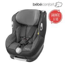 housse siege auto bebe confort axiss opal de bébé confort siège auto groupe 0 1 18kg aubert