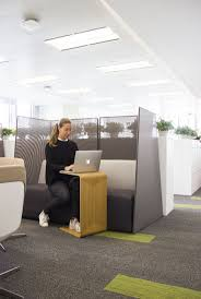 Crest Office Furniture Top 25 Best Commercial Office Furniture Ideas On Pinterest