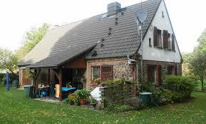 Zweifamilienhaus Zu Kaufen Gesucht Referenzen Postbank Immobilien Der Immobilienmakler Der Postbank