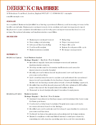 business analyst resume word exles for the root chron root cause analysis template word