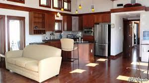 interior designs cozy small house interior ideas with sofa