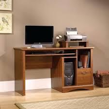 best buy computer table computer desk best buy godrej table online cheap india