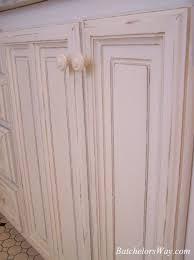 kitchen cabinet door knob screws easy fix for screws when attaching drawer fronts