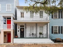free parking in the heart of the savannah h vrbo
