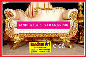wedding chairs wedding chairs manufacturer from saharanpur