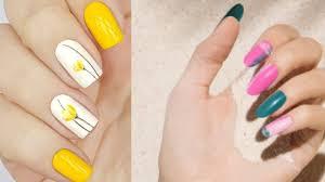 nail art design 2017 best nails art designs compilation 2017 1