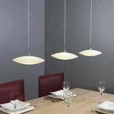 Esszimmerlampen Glas Inspirierend Hangeleuchten Esszimmer Watt Smd Led Hac2a4ngelampe