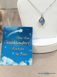 granddaughter gifts collectibles 61 best gifts for granddaughter images on grandchildren