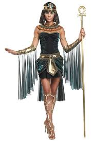 egyptian princess costume egyptian costumes for women for