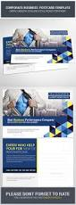 insurance flyer graphics designs u0026 templates from graphicriver