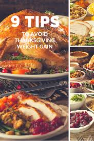 thanksgiving dinner austin 9 tips to avoid thanksgiving weight gain onnit academy