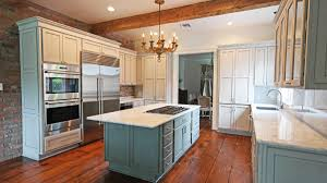 kitchen makeover with cabinets beautiful and cost effective kitchen makeover cabinetry