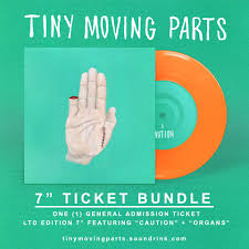 tiny moving parts home facebook