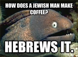 Jewish Memes - jewish coffee meme guy