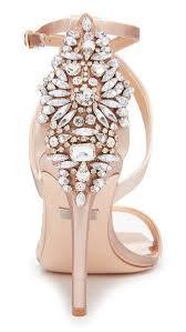 Light Pink Wedding Shoes Best 25 Pink Wedding Shoes Ideas On Pinterest Blush Wedding