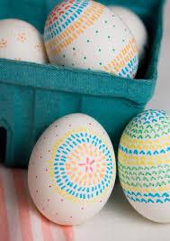 cool easter ideas 75 best easter egg designs easy diy ideas for easter egg decorating
