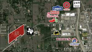 target black friday sales 2016 edinburg texas rednews property listings rednews
