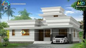 new house designs hd house design hd house dieter vander vander velpen with