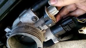 throttle position sensor jeep grand how to change jeep grand throttle position sensor