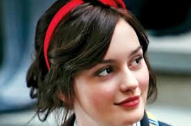 blair waldorf headbands the definitive ranking of blair waldorf s headbands on gossip girl
