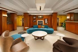 Comfort Inn And Suites Waco Fairfield Inn Waco North Tx Booking Com