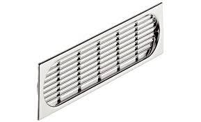 l ftungsgitter k che lüftungsgitter rechteckig aus kunststoff lüftungsringe