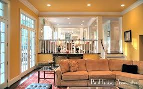 bi level kitchen ideas stunning split level house decorating gallery interior design