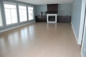 Laminate Flooring In Calgary Torlys Cork Flooring Smith Bros Floors Ltd