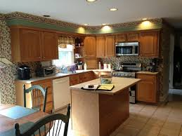 How To Restore Kitchen Cabinets How To Restore Kitchen Cabinets Ebay