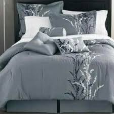 bedding outstanding sears bedding sets daybed best images