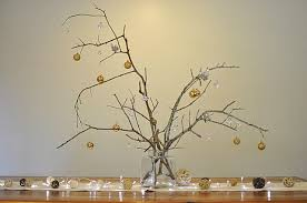 stick christmas tree with lights table decoration stick christmas tree be a fun mum