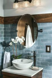 small basement bathroom ideas articles with small basement bathroom design ideas tag small