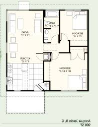 one bedroom house plans with loft checking out an sq ft square foot house plans loft modern 800 soiaya