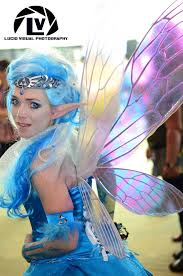 313 best halloween cosplay images on pinterest cosplay ideas