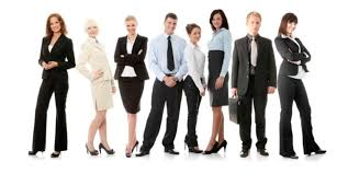 what to wear to job interview female what to wear interview clothes u0026 for women prepare for