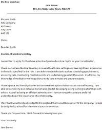 Receptionist Job Resume Sample Cover Letter For Hotel Receptionist Job Example 23 Charming