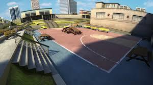apk true skate true skate new screenshots showcase new schoolyard park touch