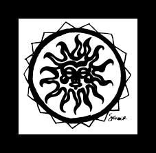 my polynesian tattoo design by toxic harmony on deviantart