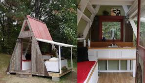 small a frame homes 25 brilliant tiny homes that will inspire you to live small