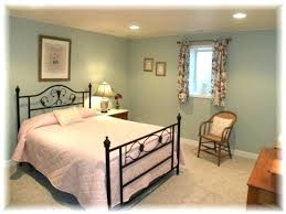 recessed lighting ideas bedroom can lights in bedroom how many recessed lights in a living room