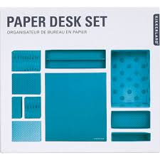 aqua blue desk accessories office everything turquoise page 7