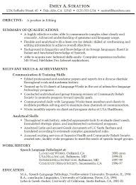career objective statement examples hitecauto us