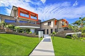 2 Bedroom House For Rent Sydney Rent In Sydney Region Nsw Property For Rent Gumtree Australia