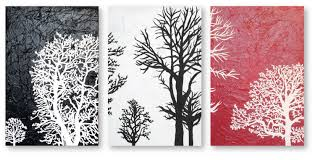 black and white painting ideas black and white paintings 100 black and white painting ideas 45