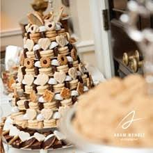wedding cake jars michael s cookie jar wedding cake houston tx weddingwire