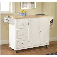 stand alone kitchen islands kitchen small movable kitchen island counter island butcher