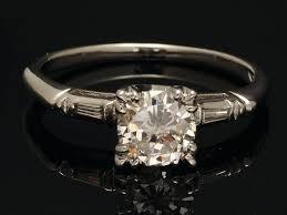 used wedding rings used wedding rings for sale wedding rings for sale in metro manila