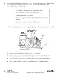 Metric Mania Worksheet Staar Montessori Dad In Houston